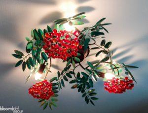 lampa-miedziana-jarzebina-2-custom