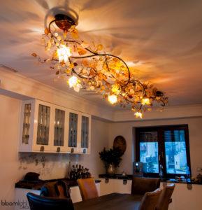 lampa pnacza-5380-2