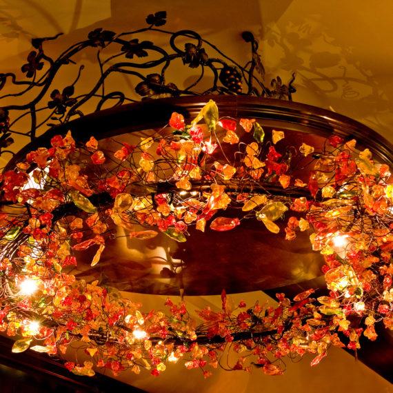 bloomlight-gallery-13