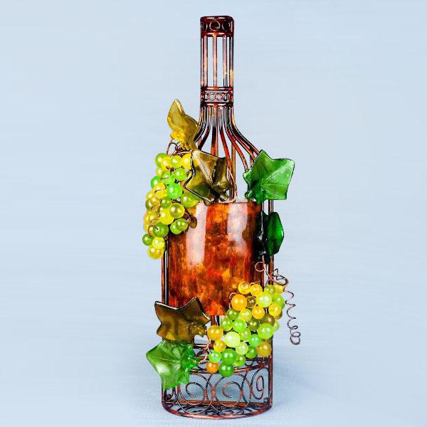 Lampy do winiarni