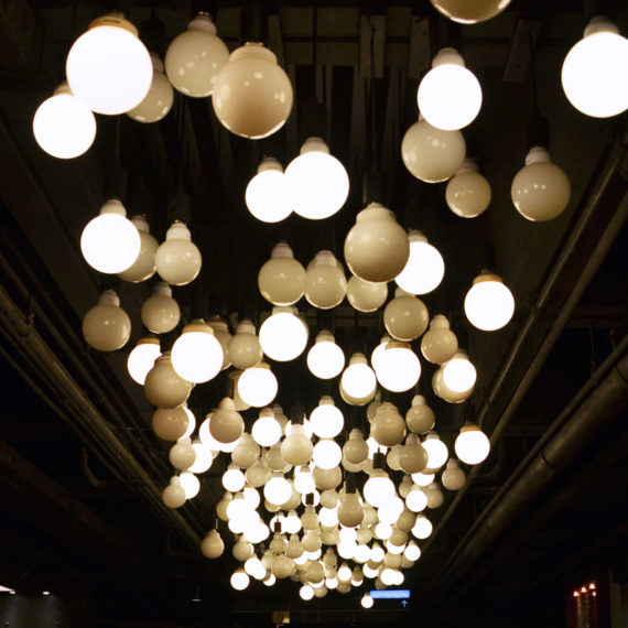 bloomlight-restaurant-4