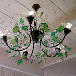 bloomlight-wood-1