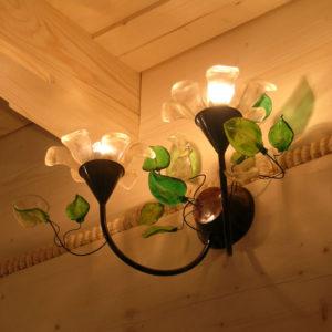 bloomlight-wood-14