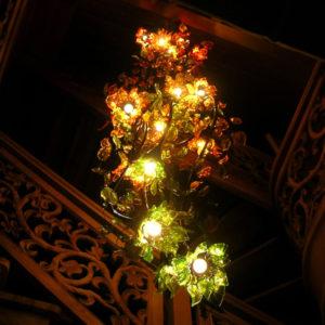bloomlight-wood-15