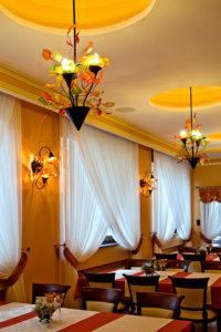 restauracja (4)