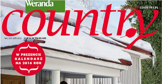 weranda-country-luty-2016