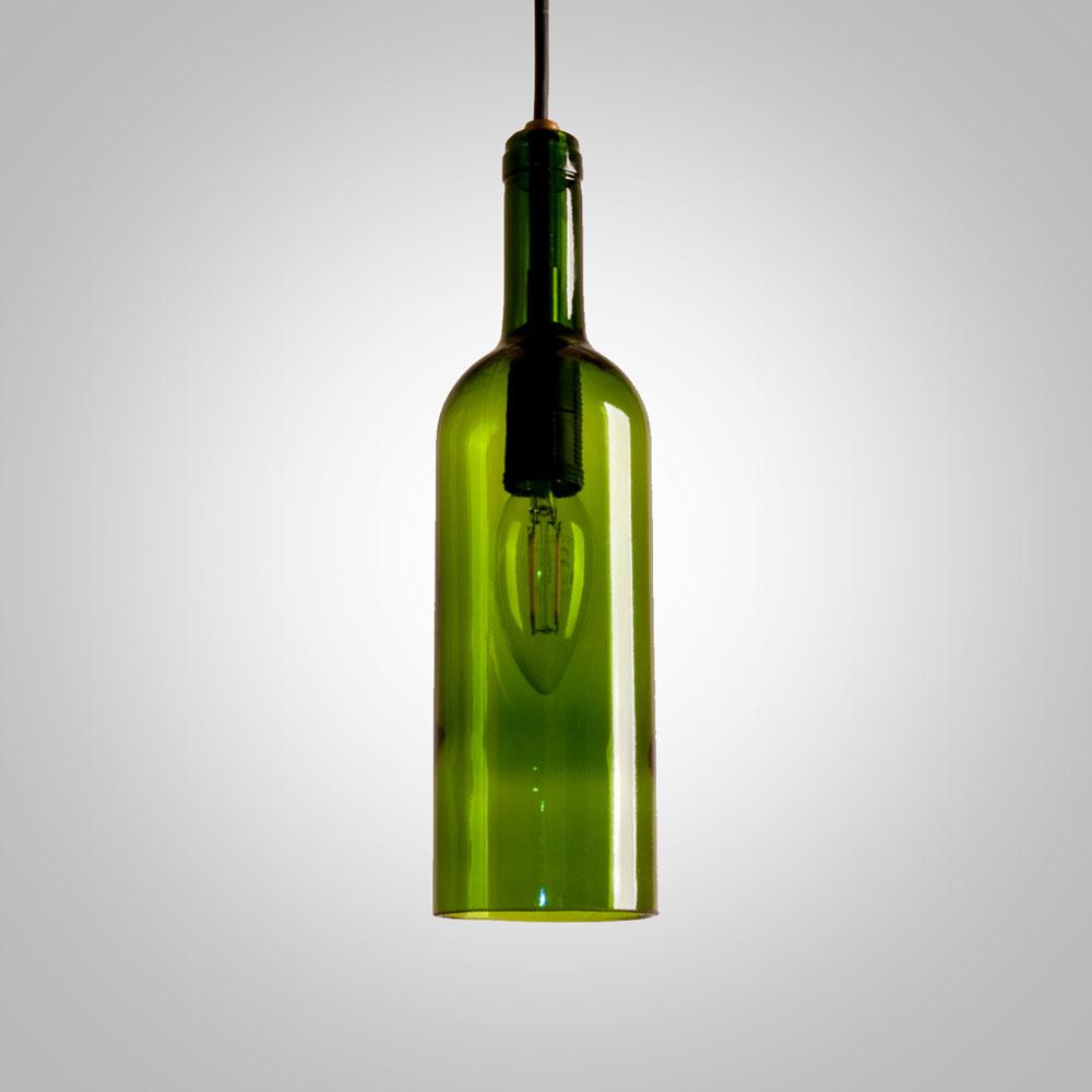 lampa-wiszaca-butelka