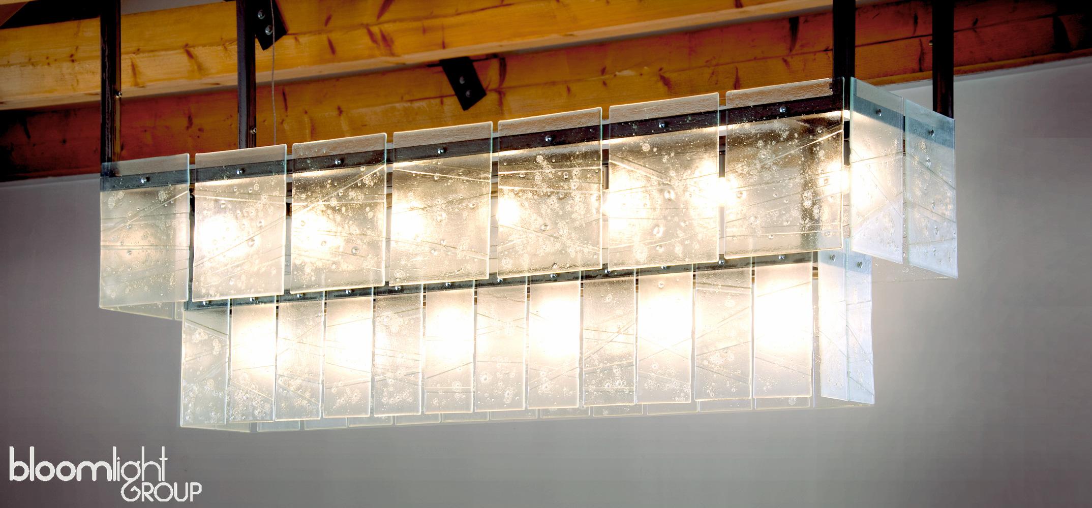 lampa-szklo-1-z-3-2